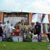 Охрид 27.08.2012