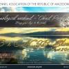 Кинолошка недела во Охрид – 28.08-31.08.2014