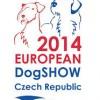 Кинолошки сојуз на Република Македонија на Европската изложба во Брно – 2014
