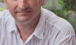 In memoriam – Владимир Крстевски